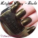 Leighton Denny - Starlet