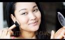 3 Minute Makeup Challenge | By: Kalei Lagunero
