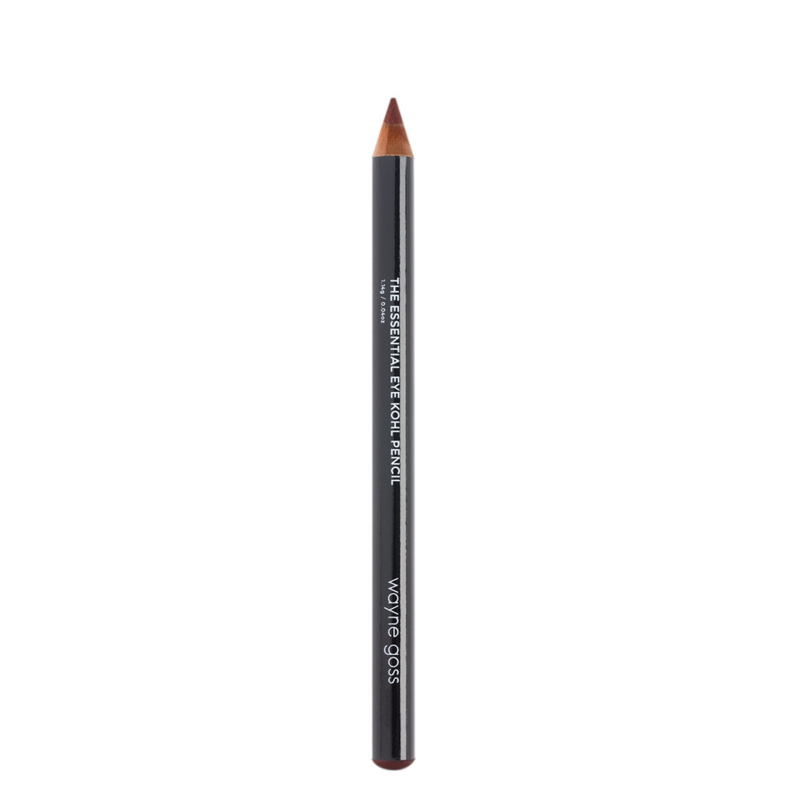 Wayne Goss The Essential Eye Kohl Pencil Copper Flame alternative view 1.
