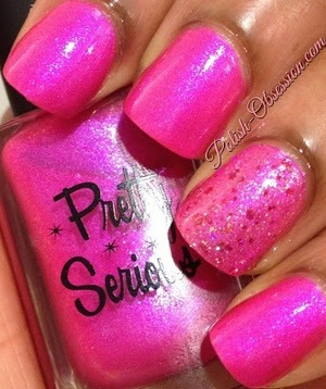 http://www.polish-obsession.com/2013/09/pretty-serious-pink-one.html