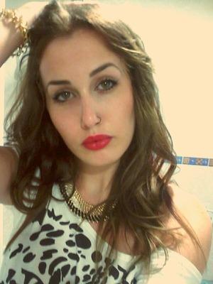 Ines D.