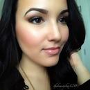 Makeup-YSL #1 lipstick