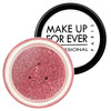 MAKE UP FOR EVER Glitters Pink 8