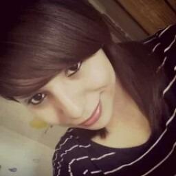 Leticia Q.