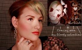 Wearable KeyLargo Makeup tutorial
