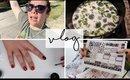 ENDING 2018 - vlog 26 - 31st