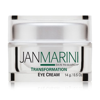Jan Marini Skin Research Transformation Eye Cream