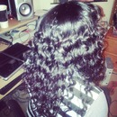 wand curls for waves