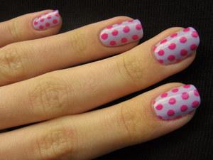 http://arvonka-nails.blogspot.com/2012/05/catrice-lavenderlicious-polka-dots-with.html