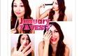 JANUARY Beauty FAVES!