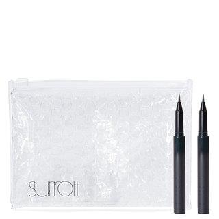 Surratt Beauty Auto-Graphique Liner Set