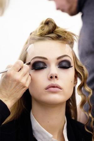 Makeup (13)