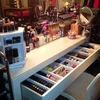 My Future Makeup Desk II