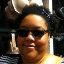 Launch of Torrid Store Makeover