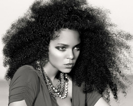4 Surprising Curly Hair Myths