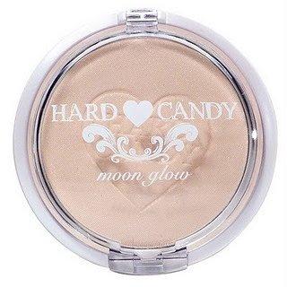 Hard Candy Moon Glow - Illuminating Translucent Pressed Powder