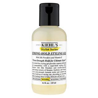 Kiehl's Since 1851 Kiehl's Strong Hold Styling Gel