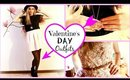 Valentine's Day Outfit Ideas ♥ Giadykitty
