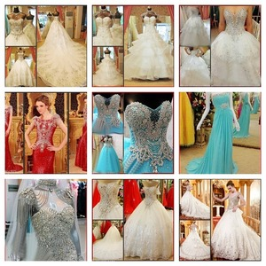 Our luxury crystal gown await the pleasure of looking even more beautiful with you. Visit www.yzfashionbridal.com #wedding #fashion #YZfashionbridal #bridal #photooftheday #promdresses #amazing #followme #follow4follow #like4like #look #instalike #party #picoftheday #food #crystal #luxury #like #girl #iphoneonly #eveningdresses #bestoftheday #wedding #fashiondresses #all_shots #follow #weddingdresses #colorful #style #bridalgown