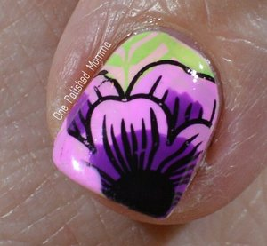 http://onepolishedmomma.blogspot.com/2015/02/floral-stamping-with-born-pretty-plate.html?m=1