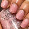 Sation - Glints & Glam