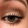Emy's Makeup
