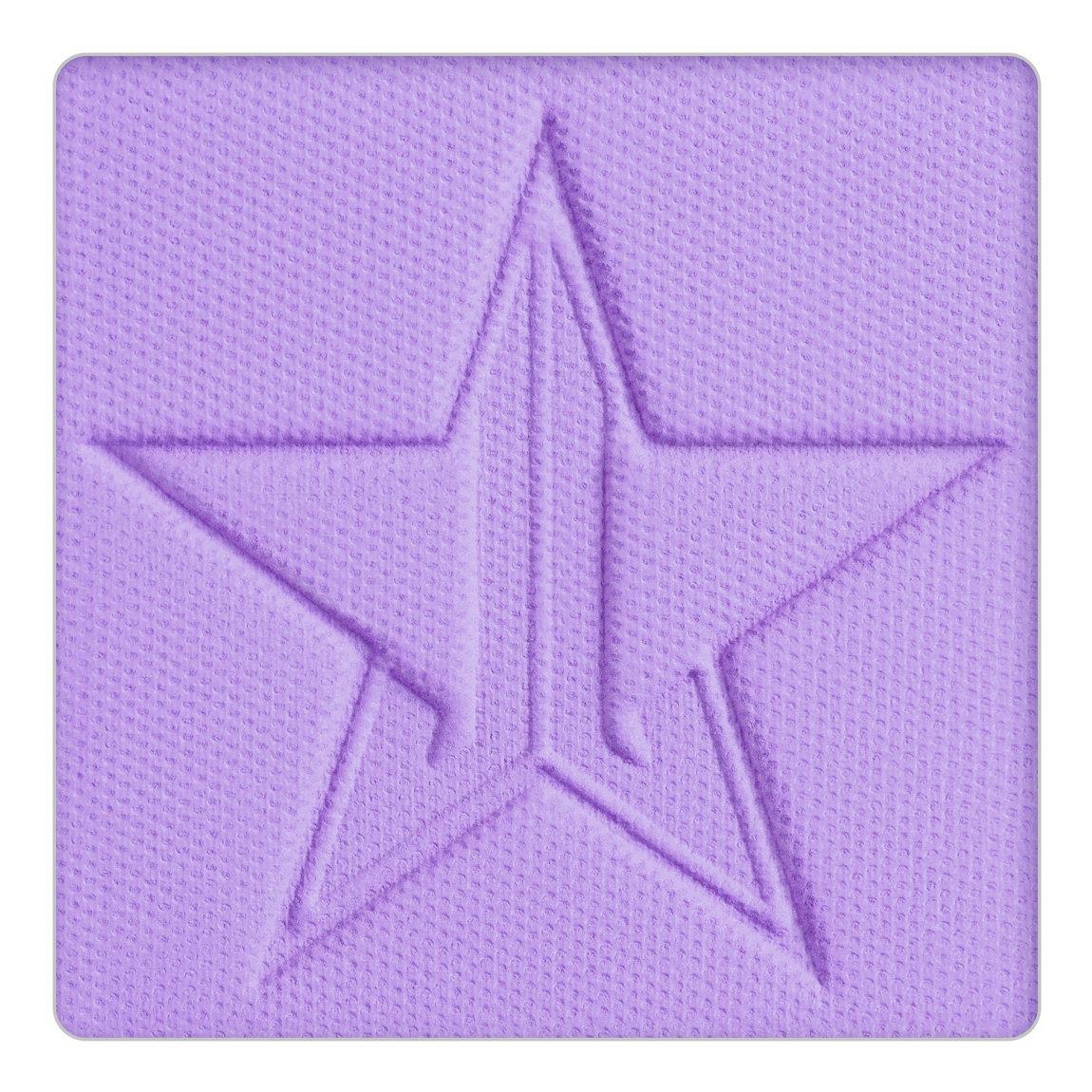 Jeffree Star Cosmetics Artistry Singles Gum Drop alternative view 1.