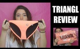 TRIANGL Swimwear Review