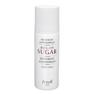 Fresh Sugar Deodorant Antiperspirant