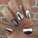 Nails by Celeste