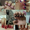 my creations