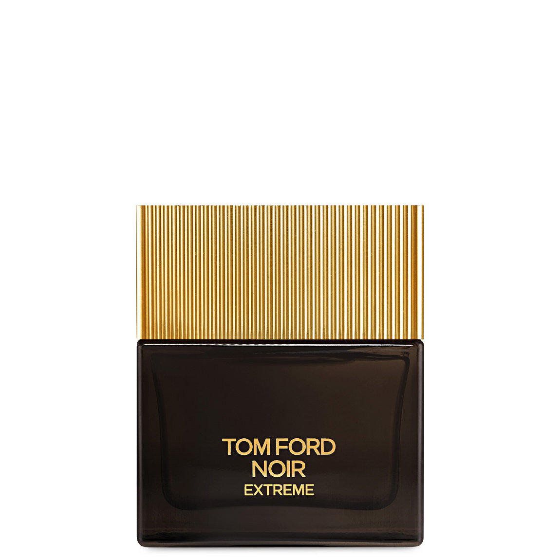 TOM FORD Noir Extreme 50 ml alternative view 1 - product swatch.