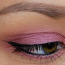 Mazzie Cosmetics eyeshadow - Dollface