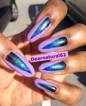 Dearnatural62, check out the tutorial on YouTube.com/Dearnatural62