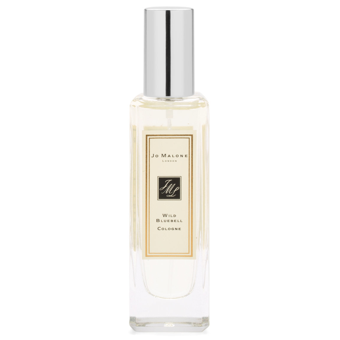 Jo Malone London Wild Bluebell Cologne  30ml product smear.