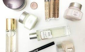 HUGE Beauty Haul | Colour Pop, Sephora, Sephora, Bloomingdales
