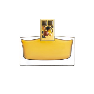 Estée Lauder Private Collection Amber Ylang Ylang Parfum Spray