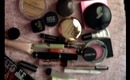 Shoutout for Fashion 123/ Makeup products of the week