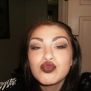 Me Being Silly:)