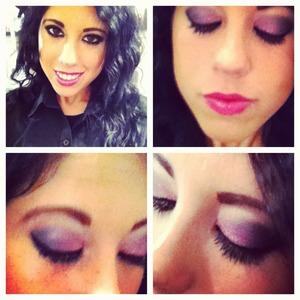 Follow me on you tube Ashley brooke or Instagram xlilmizz89o