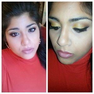 bh cosmetics 120 pallet,  maybelline raisin lip liner mac blankety