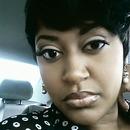 loving the short hair ( wig) :-)
