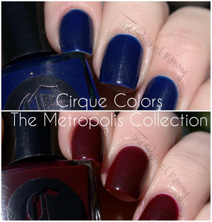 http://www.thepolishedmommy.com/2015/01/cirque-colors-metropolis-collection.html