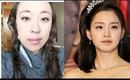 My Princess (마이 프린세스) Kim Tae Hee Inspired Makeup Tutorial - Princess Lee Seol