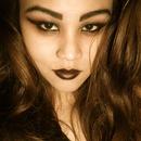 Stylish Goth