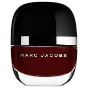 Marc Jacobs Beauty Enamored Hi-Shine Nail Lacquer Jezebel