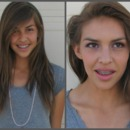 Nadine-Before and After 3