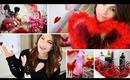 DIY Valentine's Day Room Decorating Ideas! ♥