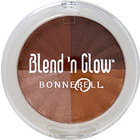 Bonnebell Blend 'n Glow Golden Bronze