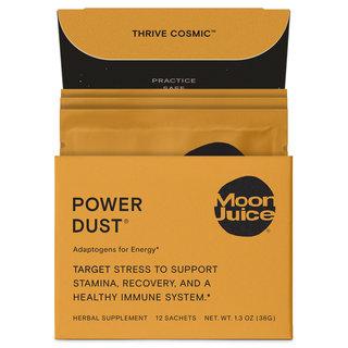 moon-juice-power-dust-sachets